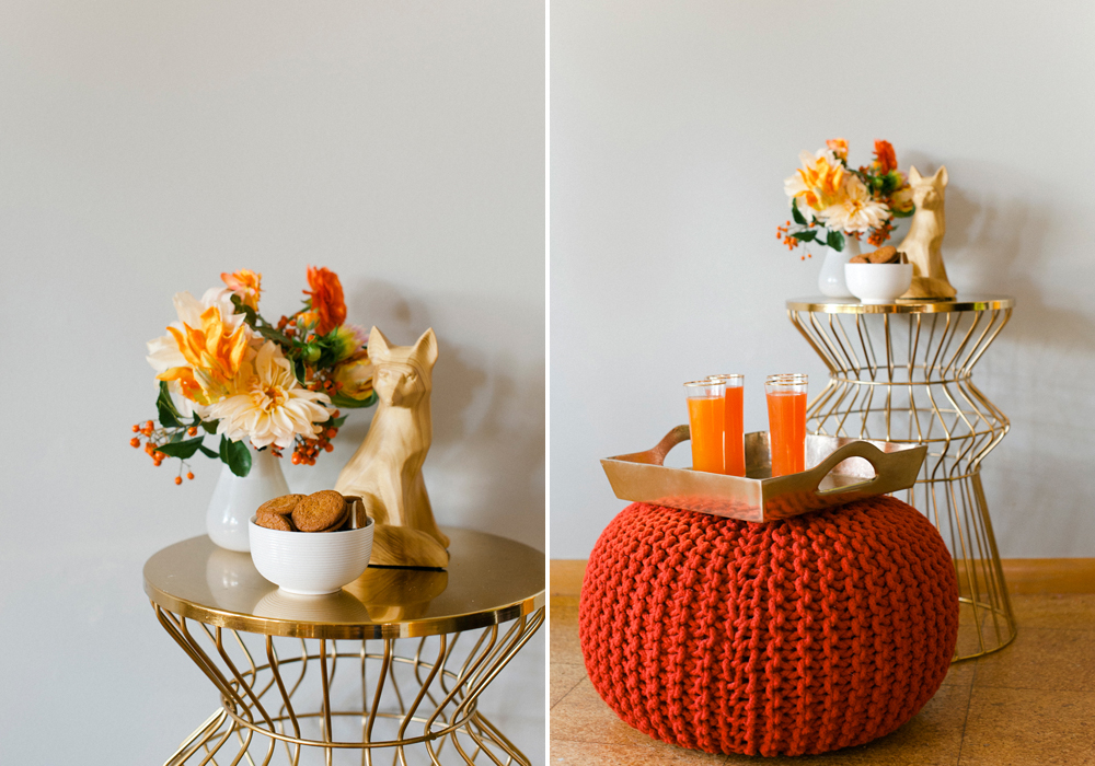 thanksgiving-gallery-02.jpg
