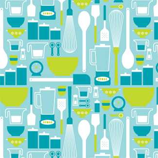 pattern-design.jpg