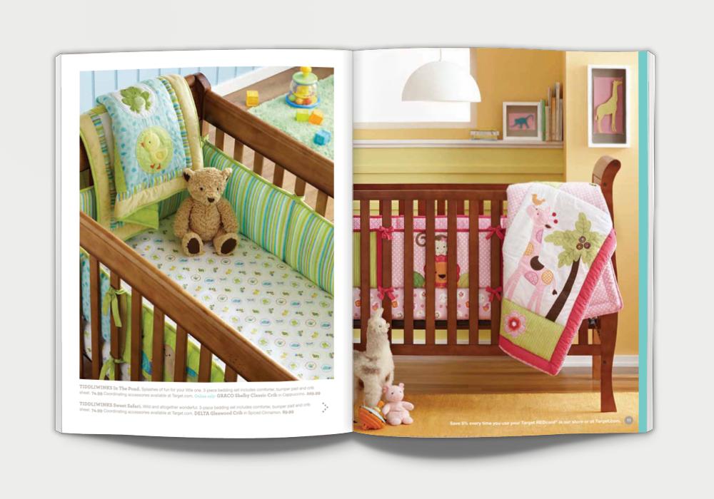baby-catalog-02.jpg