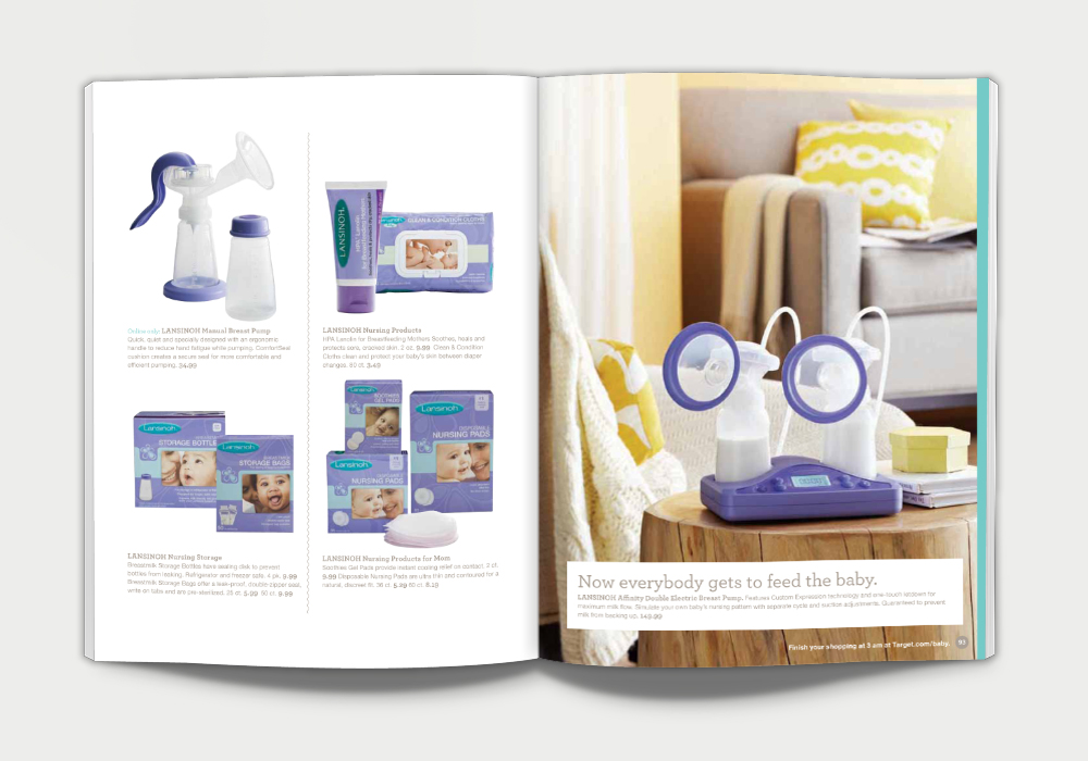 baby-catalog-05.jpg