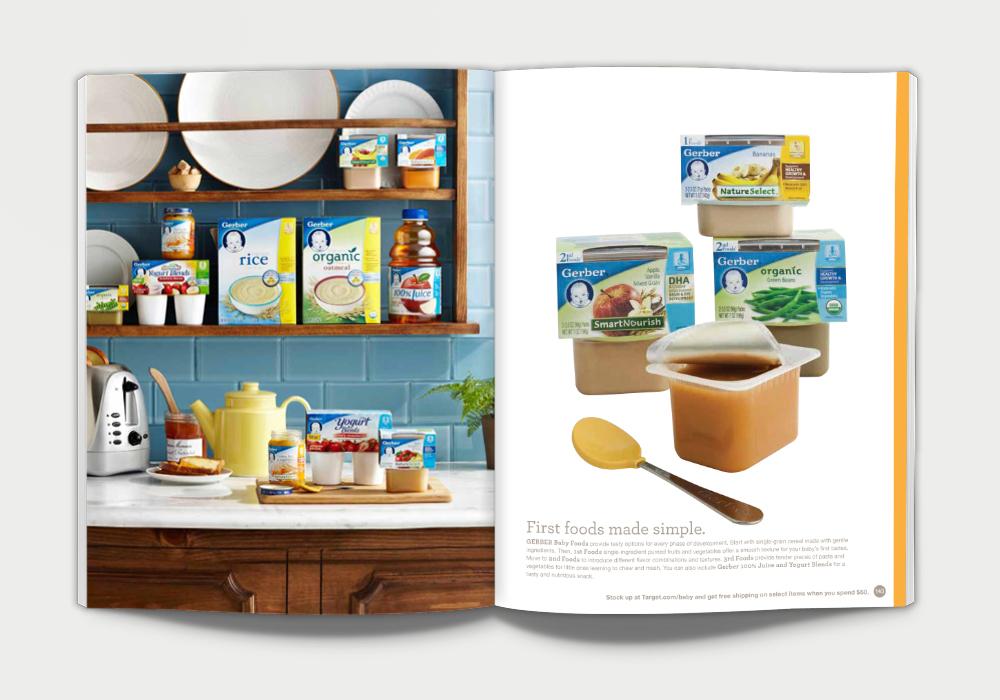 baby-catalog-06.jpg