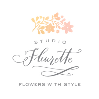 studio-fleurette.jpg