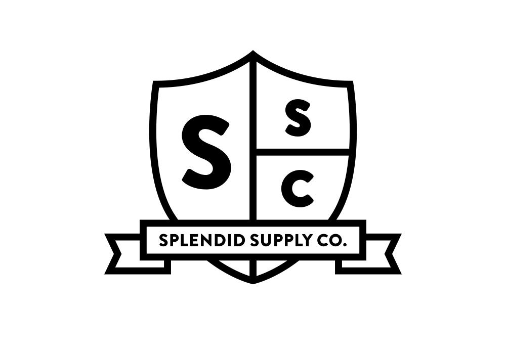 ssc-portfolio-logo.jpg