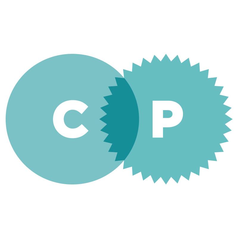 confetti-pop-logo.jpg
