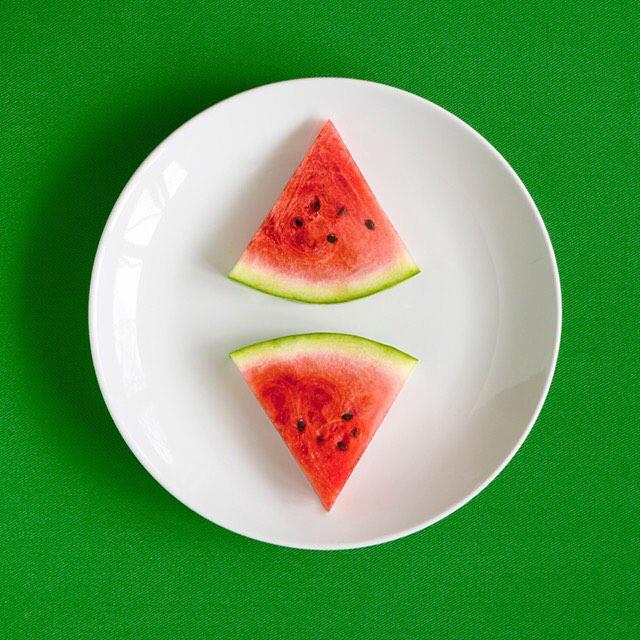 MaddyHague_SleepNumber_Watermelon.jpg