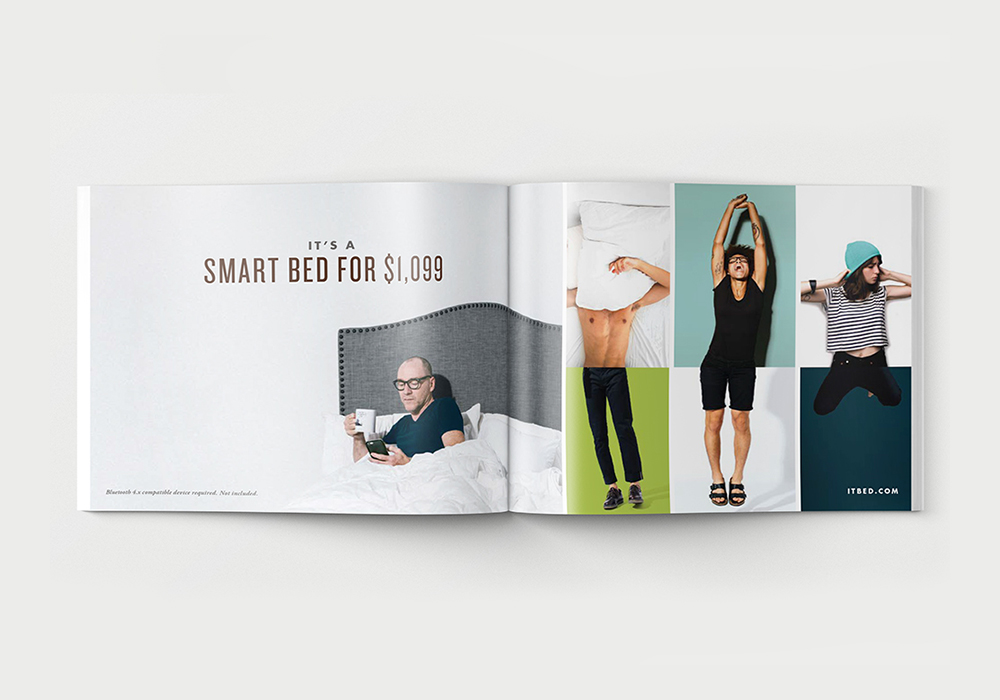 MaddyHague_ItBed_Brochure_02.jpg