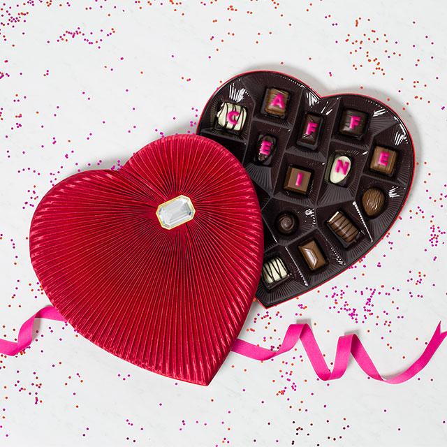 ValentinesDay_Caffeine_Insta.jpg