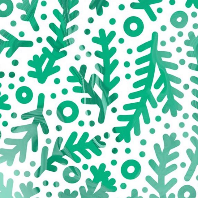 Busy at the 9-5, one daughter has strep, gardening season is upon us, and holiday season is on in Surface Designer Land. If anyone needs me, I'll be in fetal position on my bed, likely with a bottle of wine on my bedside 🍷🍷🍷 #artlicensing #illustration #mintedartist #minted #risingtidesociety #pattern #patterndesign