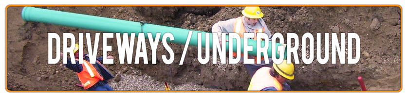 underground-header.png