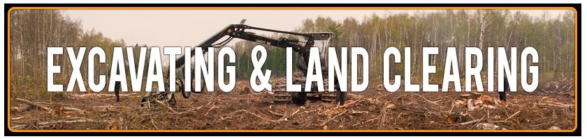 excavating-header.png
