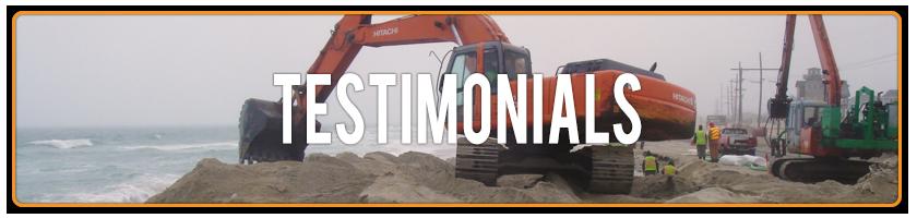 testimonial-header.png