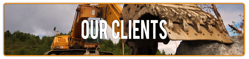 ourclients-header.png