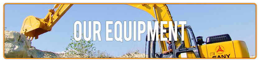 ourequipment-header.png