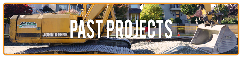 pastprojects-header.png