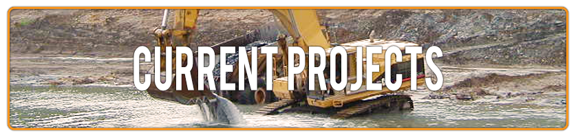 currentprojects-header.png