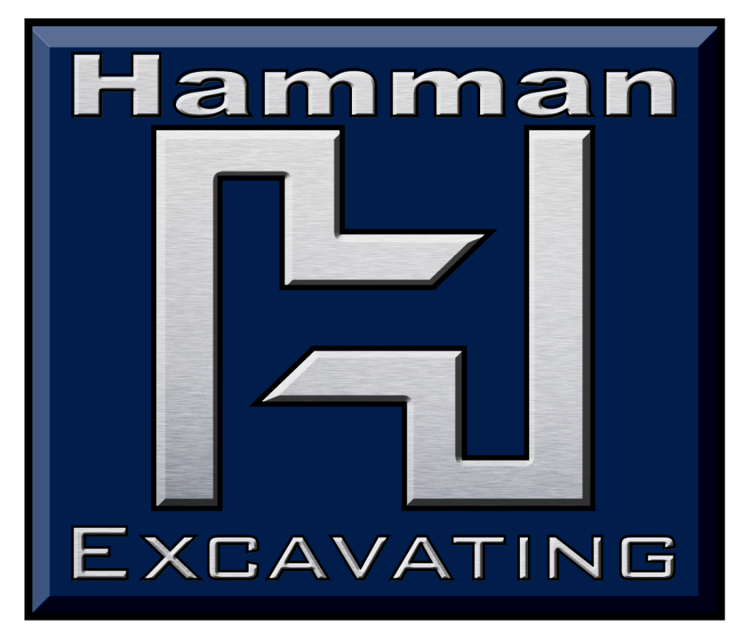 Hamman Excavating