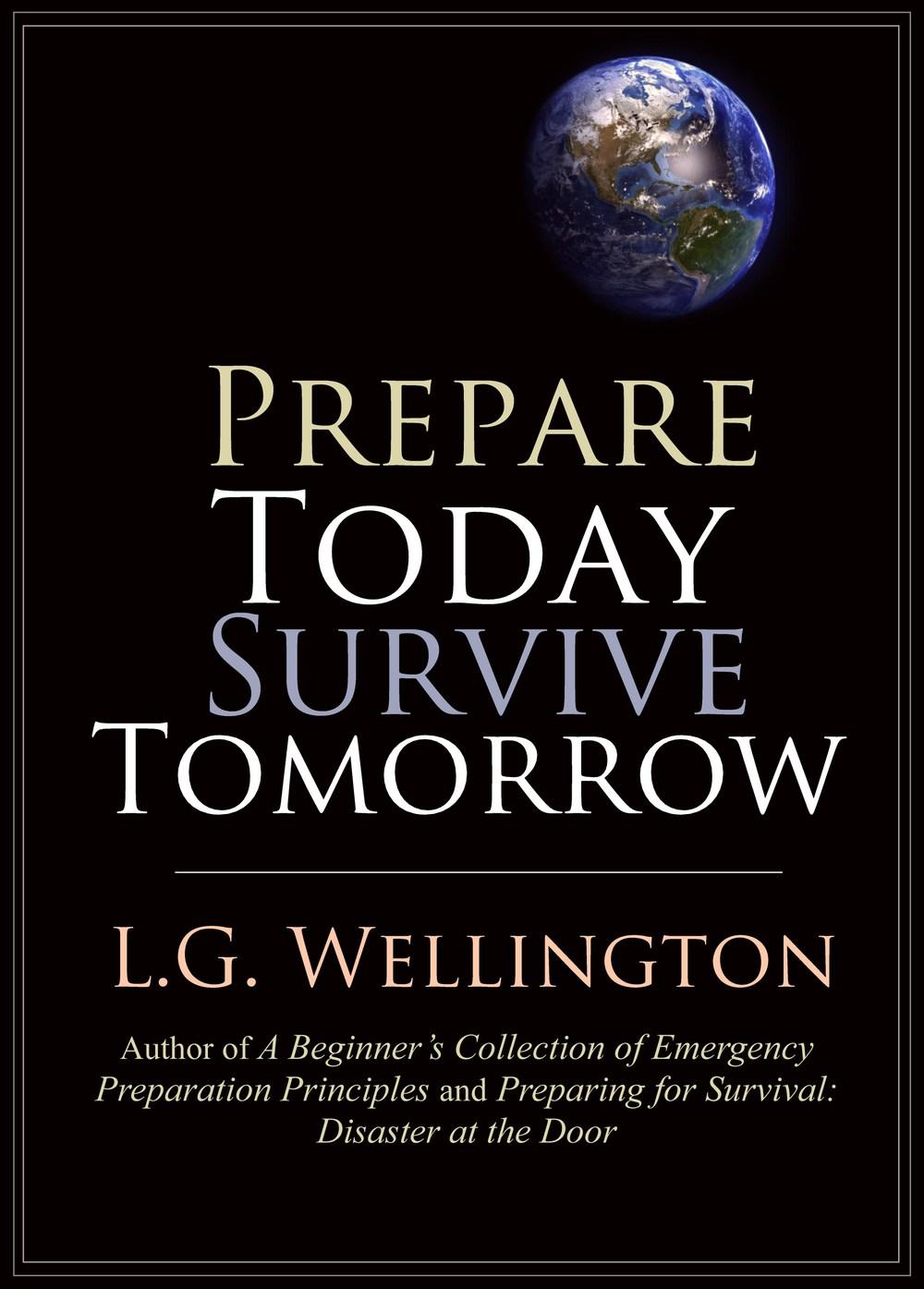 PrepareTodaySurviveTomorrow_Cover.jpg