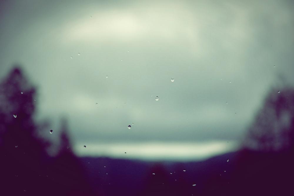 rain on window.JPG