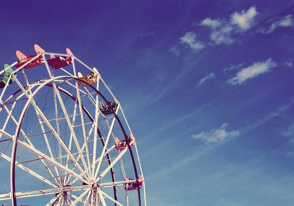 Ferris Wheel filtered.jpg