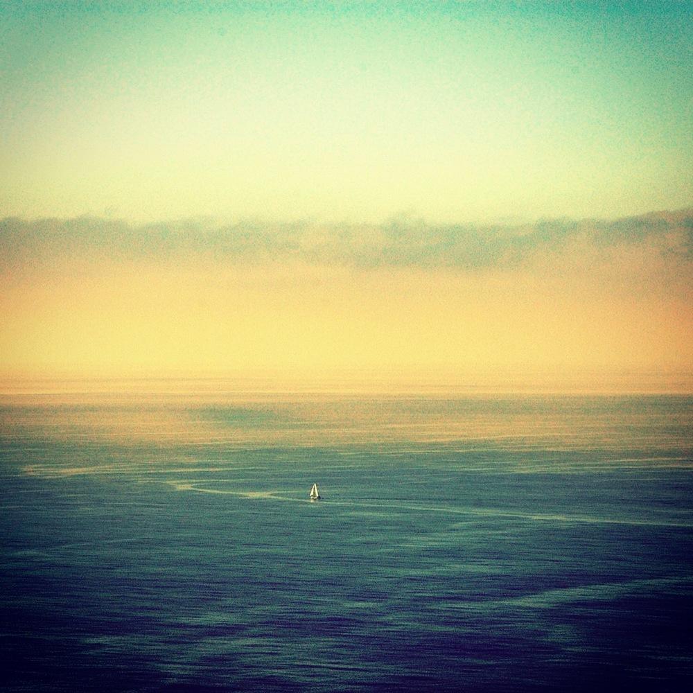sailboat at sea.JPG