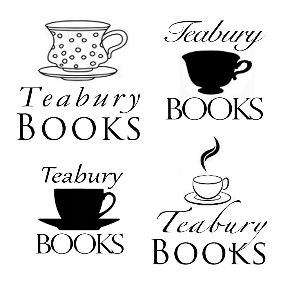 TeaburyLogos.jpg