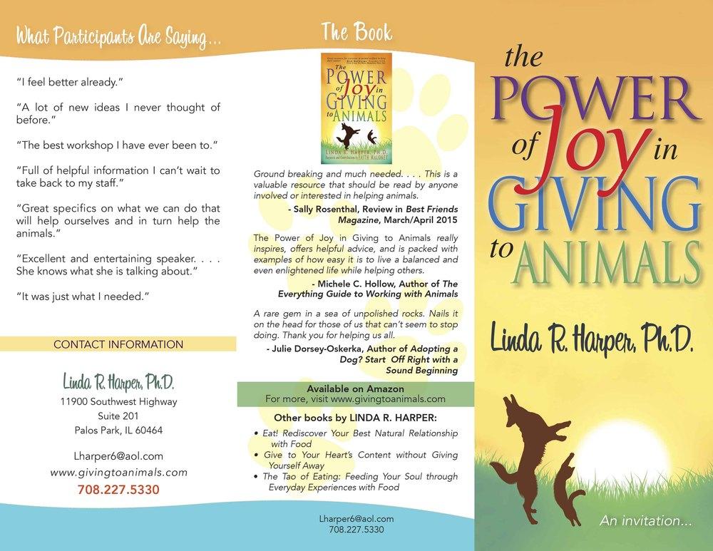 Power of Joy_LH_Brochure-1.jpg