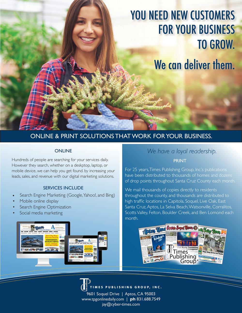 Print & Online Flyer.jpg