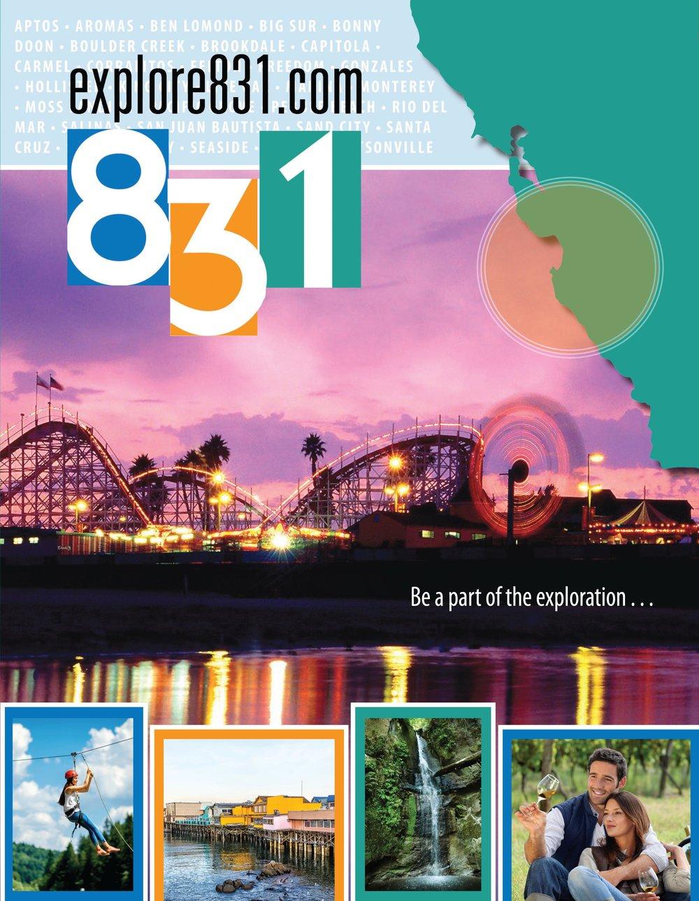 Explore831_mediakit_frontcover-1.jpg