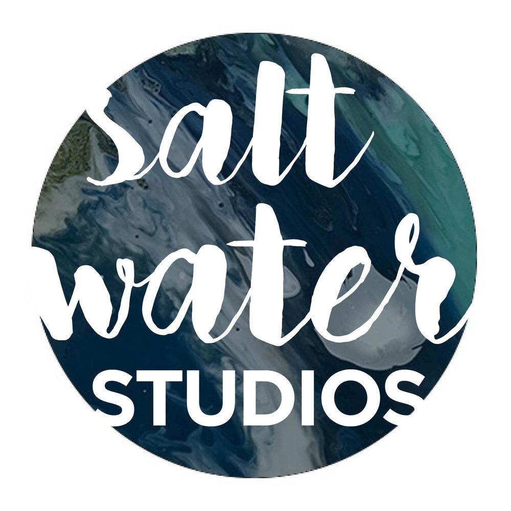 SaltwaterStudios_Logo_circle.jpg