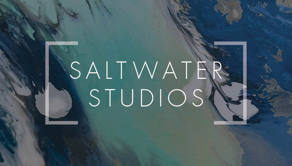 SaltwaterStudios_BusinessCard.jpg