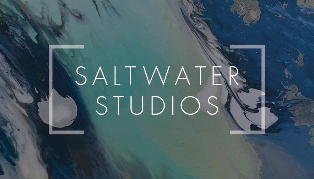 SaltwaterStudios_BusinessCard.jpg