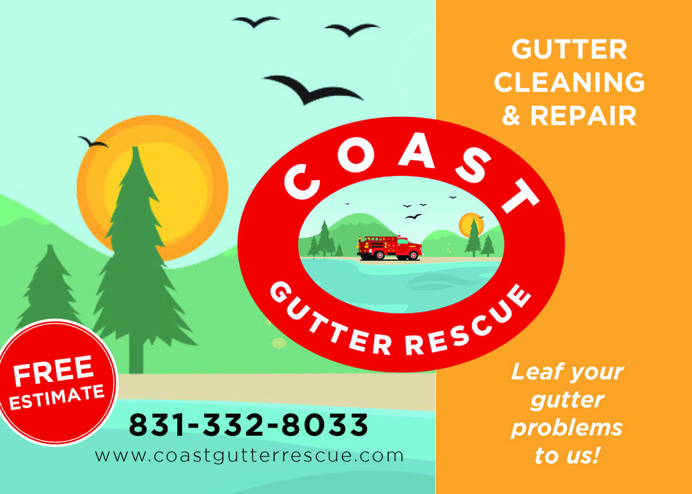Coast Gutter Rescue_2 2.jpg