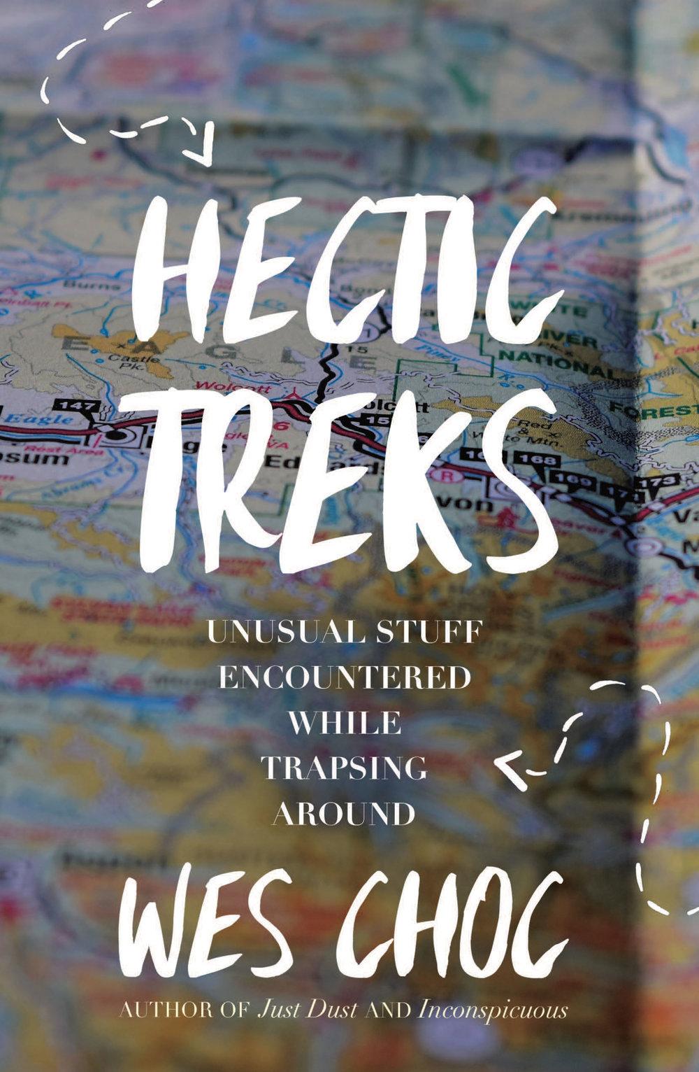 HecticTreks_FrontCover.jpg