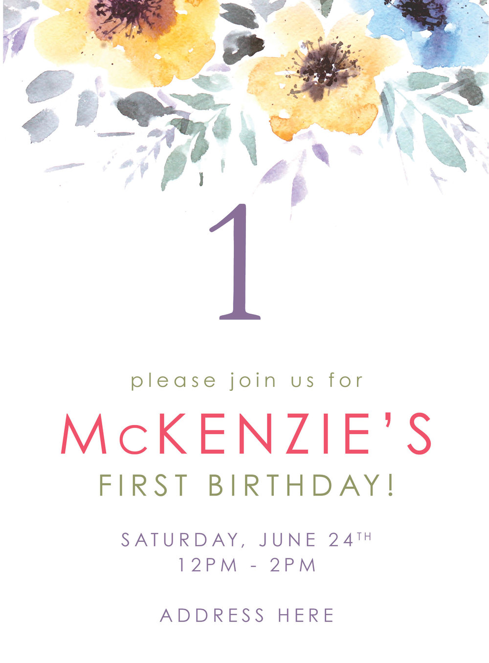 McKenzie_Invite3 2.jpg