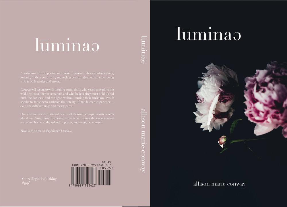 Luminae_FullCover 2.jpg