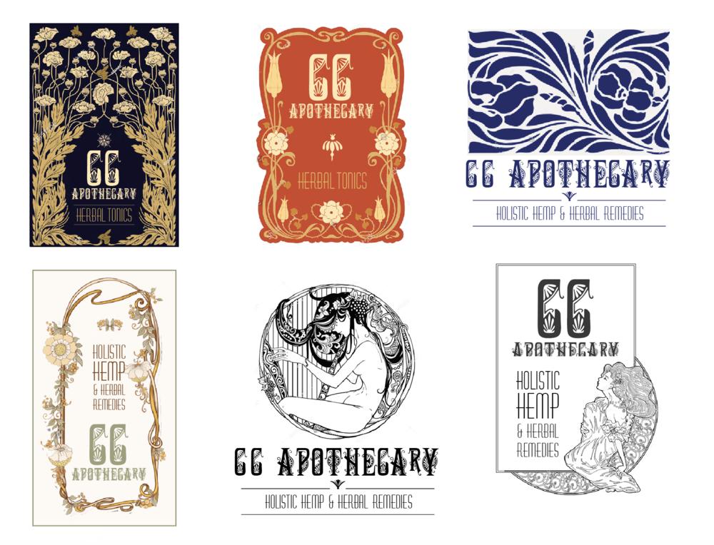 CC Apothecary Logos.png