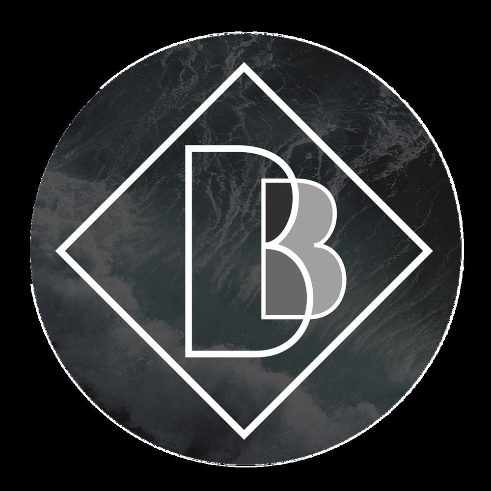 BBP_newlogo_circle.png