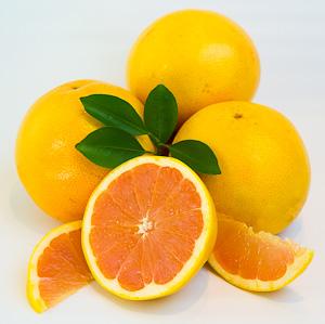 grapefruit-small.jpg