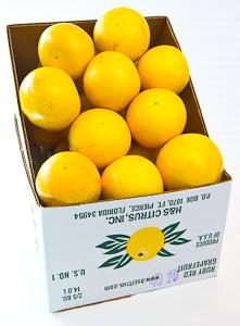 grapefruit-box-small.jpg