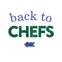 TRC_Back chefs.jpg