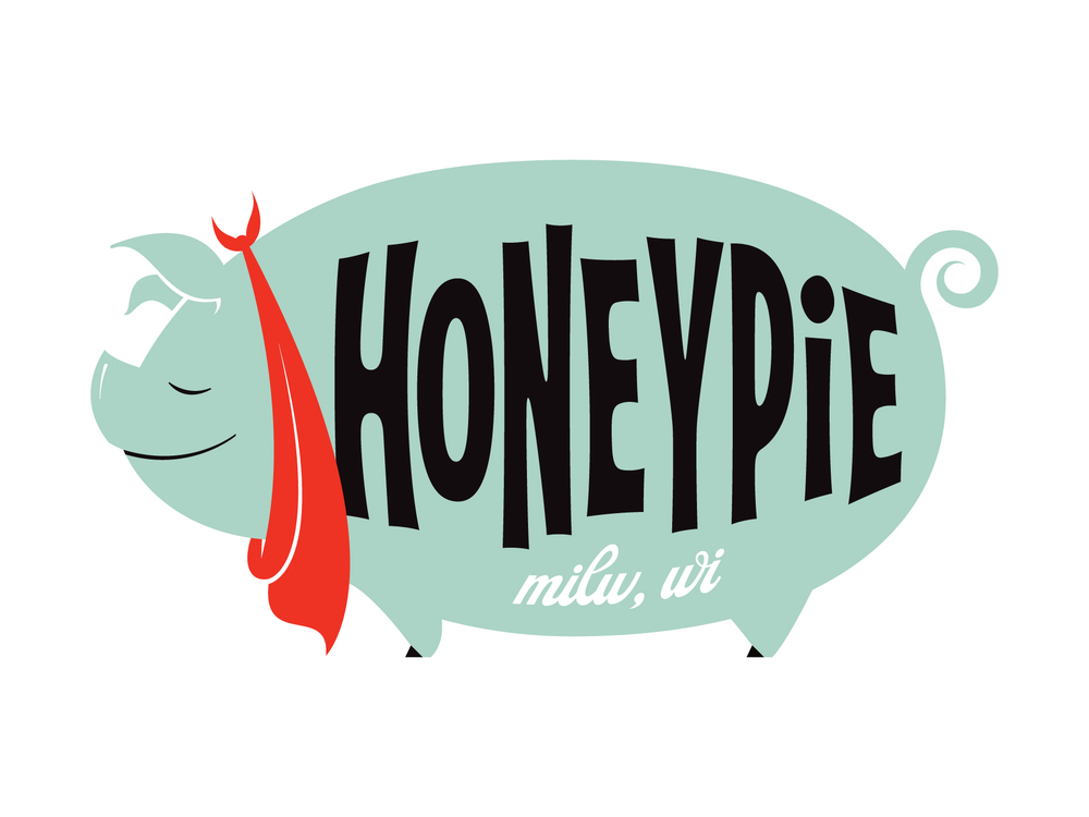 Honeypie Cafe