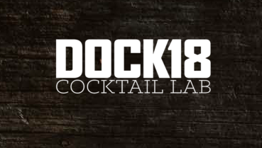 Dock18 presented by Bittercube