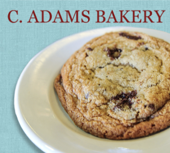 C. Adams Bakery