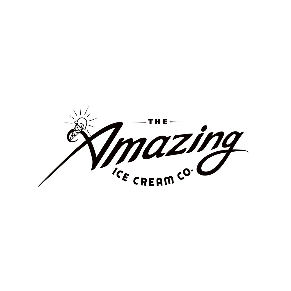 Amazing Ice Cream Co.