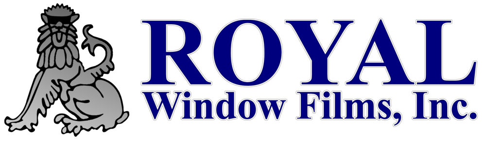 Royal Window Films, Inc.
