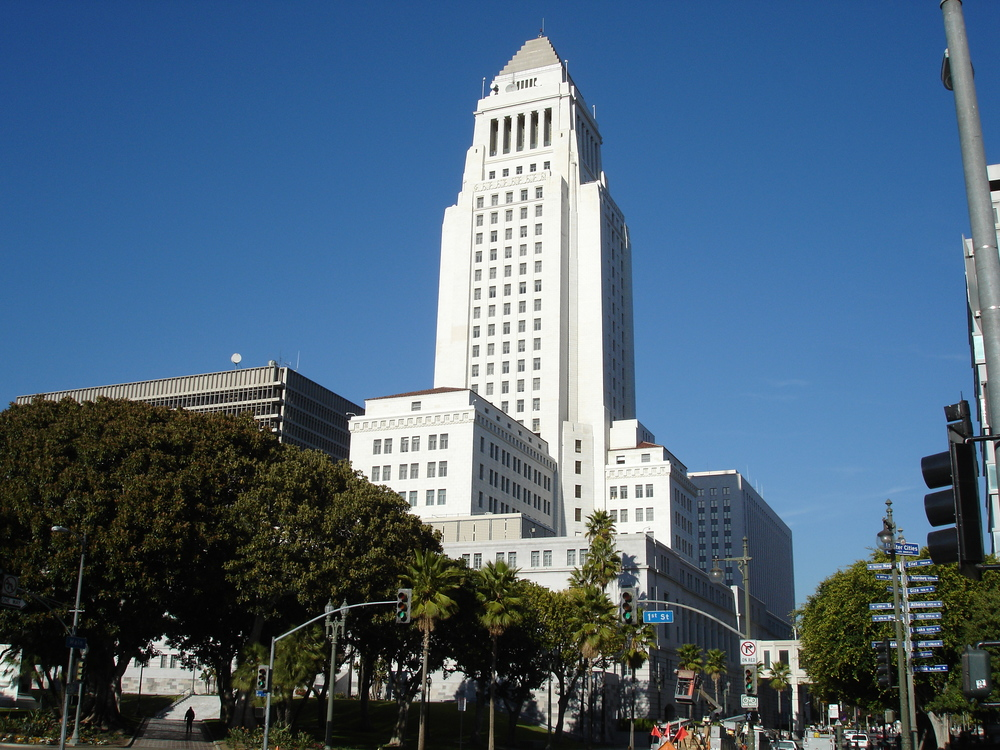 LA City Hall (7).jpg