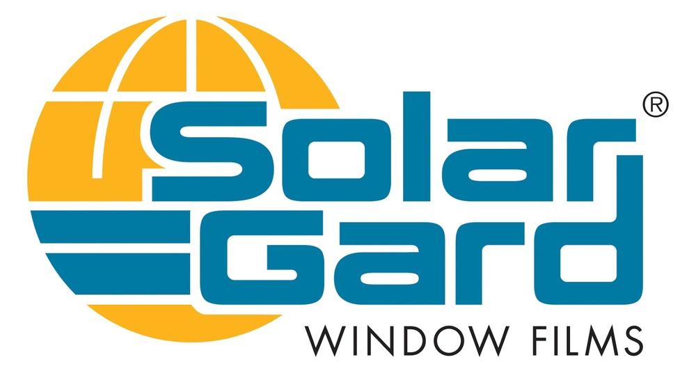 SG Logo_RGB.jpg