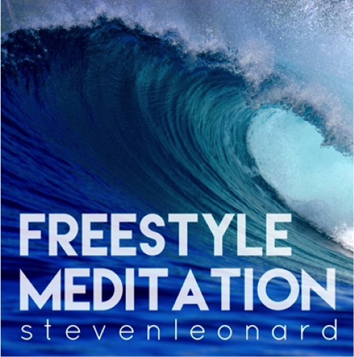FreestyleMeditation.jpg