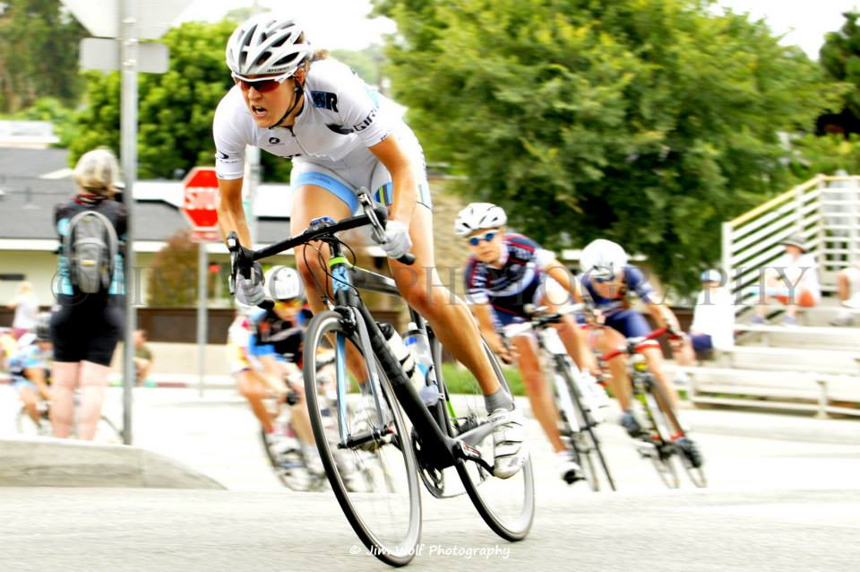 Brentwood Grand Prix 2013