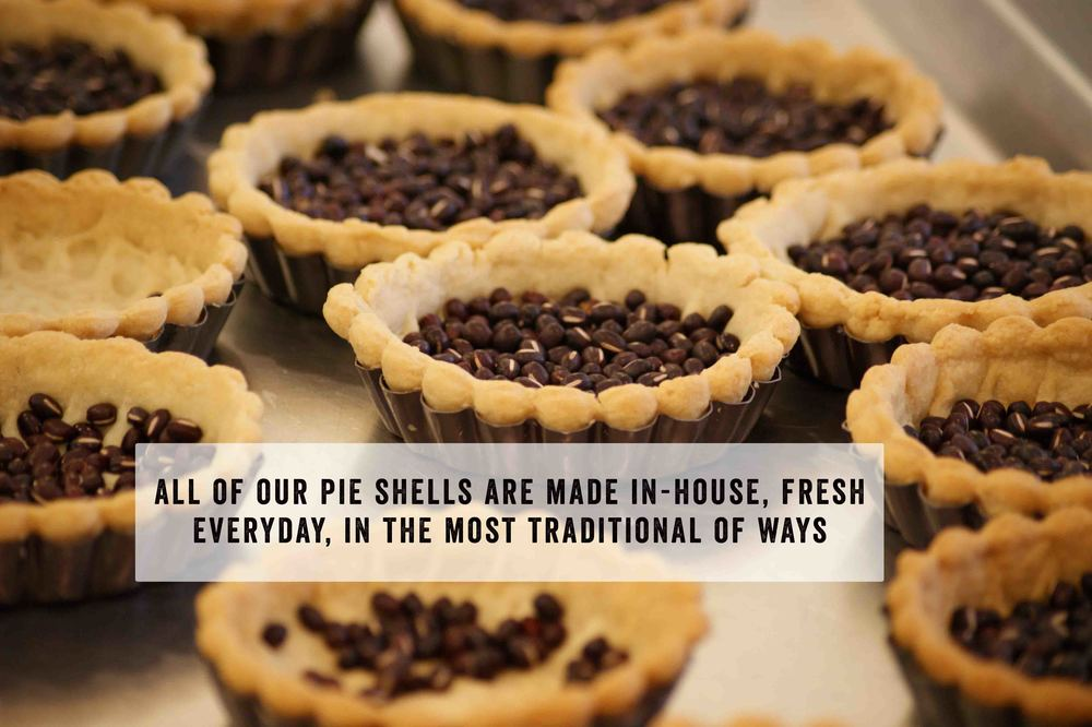 pie shells_small.jpg